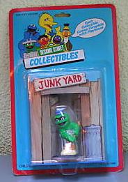 File:Taratoys-junkyard.jpg