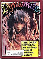 DynamiteDecember1982DarkCrystal