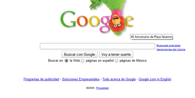 File:Google-mexico.png