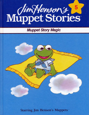 File:Muppetstories05.jpg