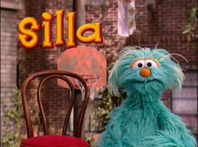 File:Silla.jpg