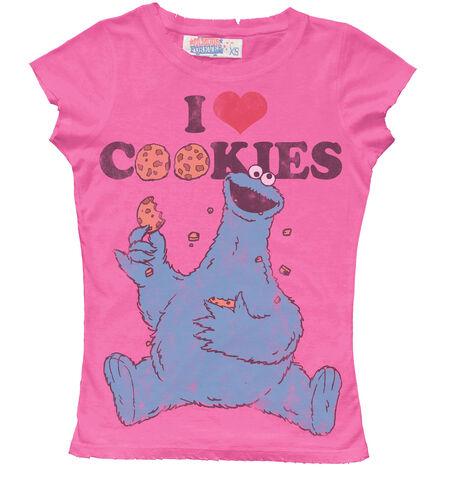 File:Tshirt-pinkheartcookies.jpg