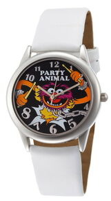 Accutime party animal