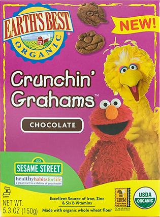 File:EBChocolateCrunchingGrahams.jpg