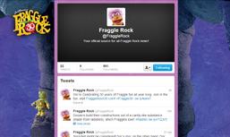FraggleRock30-Twitter