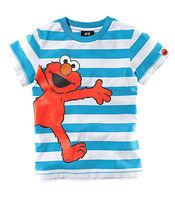 H&M-ElmoStripedShirt-(2011)