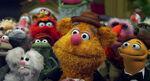 Muppets2011Trailer01-1920 42