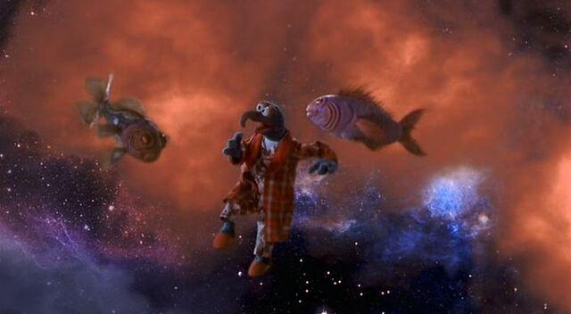 File:Gonzo fish.jpg