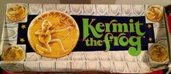 Hasbro 1985 kermit box 4