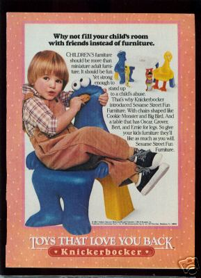 File:Knickerbocker1981FurnitureAd.jpg