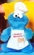 Knickerbockerdressedcookie