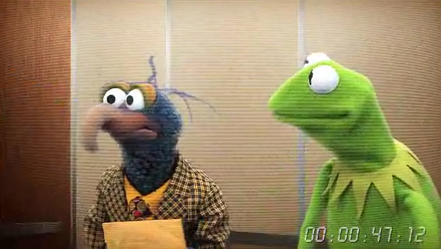 File:Muppets-com57.png