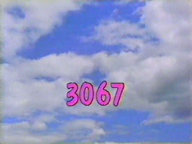 File:3067.jpg