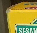 Fingles