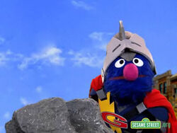 Supergrover2.0-questioning