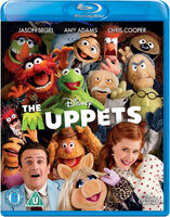 TheMuppetsUKBluRay