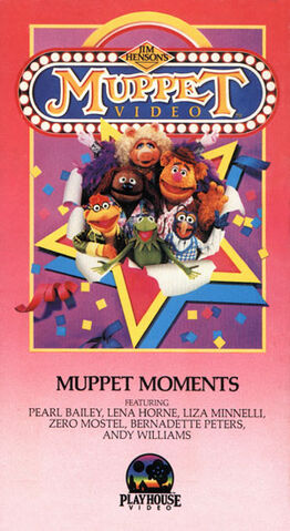 File:Video.muppetmoments.jpg