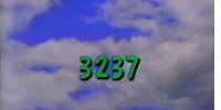 Episode 3237