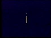 Vlcsnap-2016-04-11-12h48m31s131