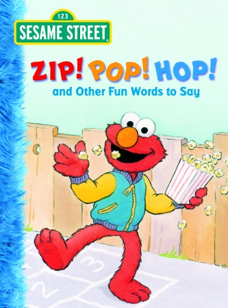 File:Zippophop2.jpg