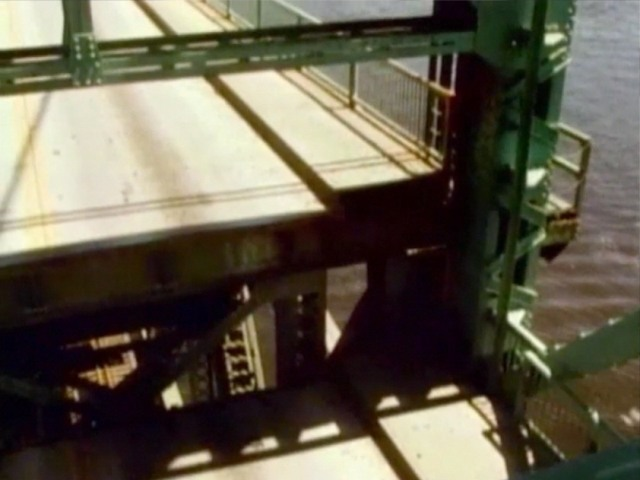File:Drawbridge.jpg