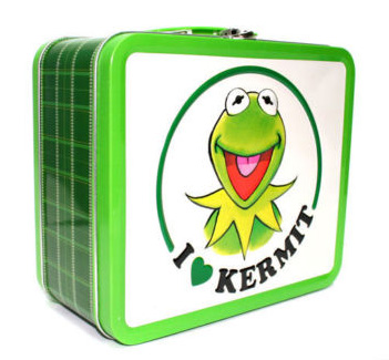 File:I-heart-kermit-lunchbox.jpg