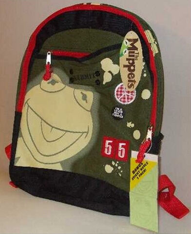 File:Thinkgreen-backpack.jpg