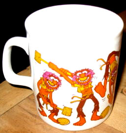 File:Animalkilnkraft mug.JPG
