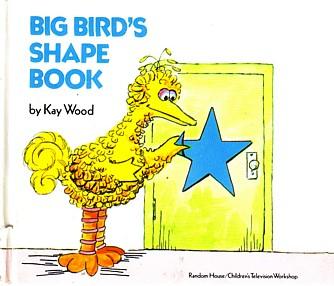 File:Bigbirdsshape.jpg