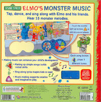 Elmosmusic2