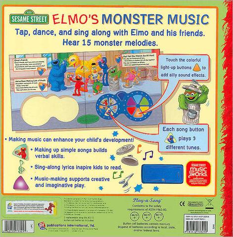 File:Elmosmusic2.jpg