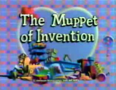 File:MuppetOfInvention.jpg