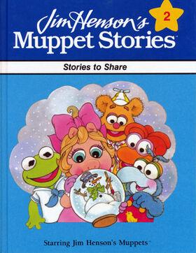 Muppetstories02