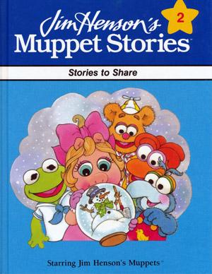 File:Muppetstories02.jpg