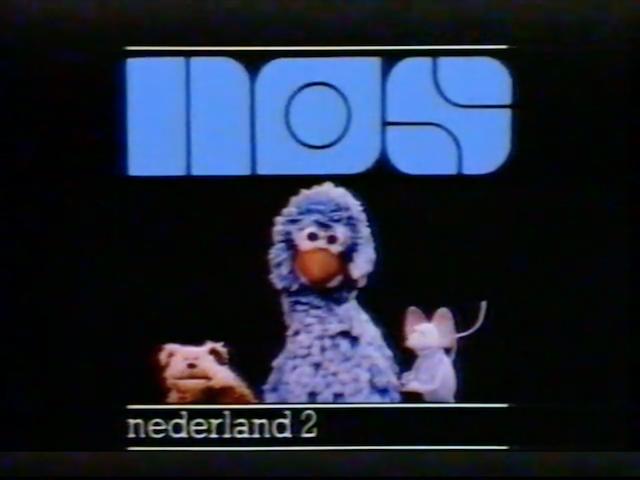 NOStommie1980