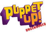 PuppetUpLogo1