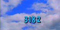 Episode 3182