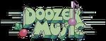 Doozer Music Logo