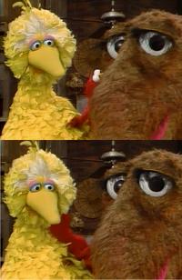 Kiss-ElmoBBS