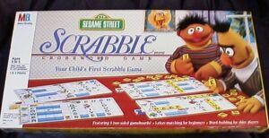 ScrabbleSS