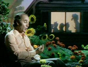 File:Song.inchworm-aznavour.jpg