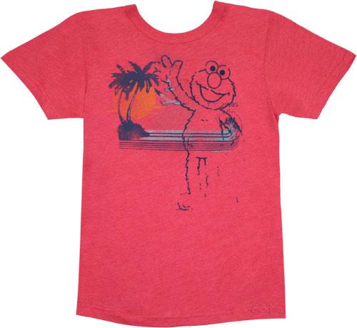 File:Tshirt.elmopalmtree.jpg