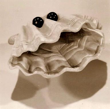 File:BEACH PARTY clam.JPG