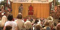Miss Bogen County Beauty Pageant