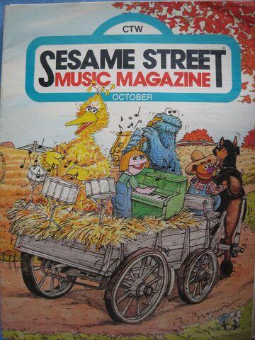 File:SesMusicMag3.JPG