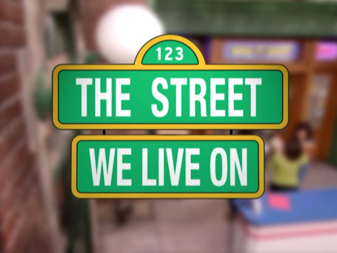 Title.streetliveon