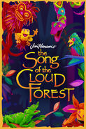 CloudForest itunes