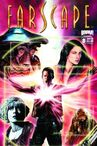 Farscape Comics (18)