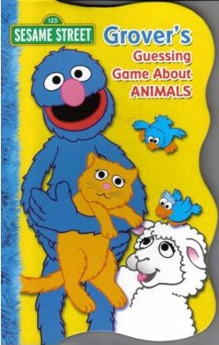 File:GroversGuessingGameAnimalsReissue.jpg