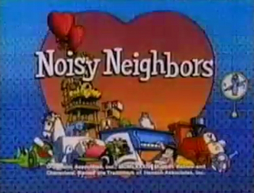 File:Noisyneighbors01.jpg